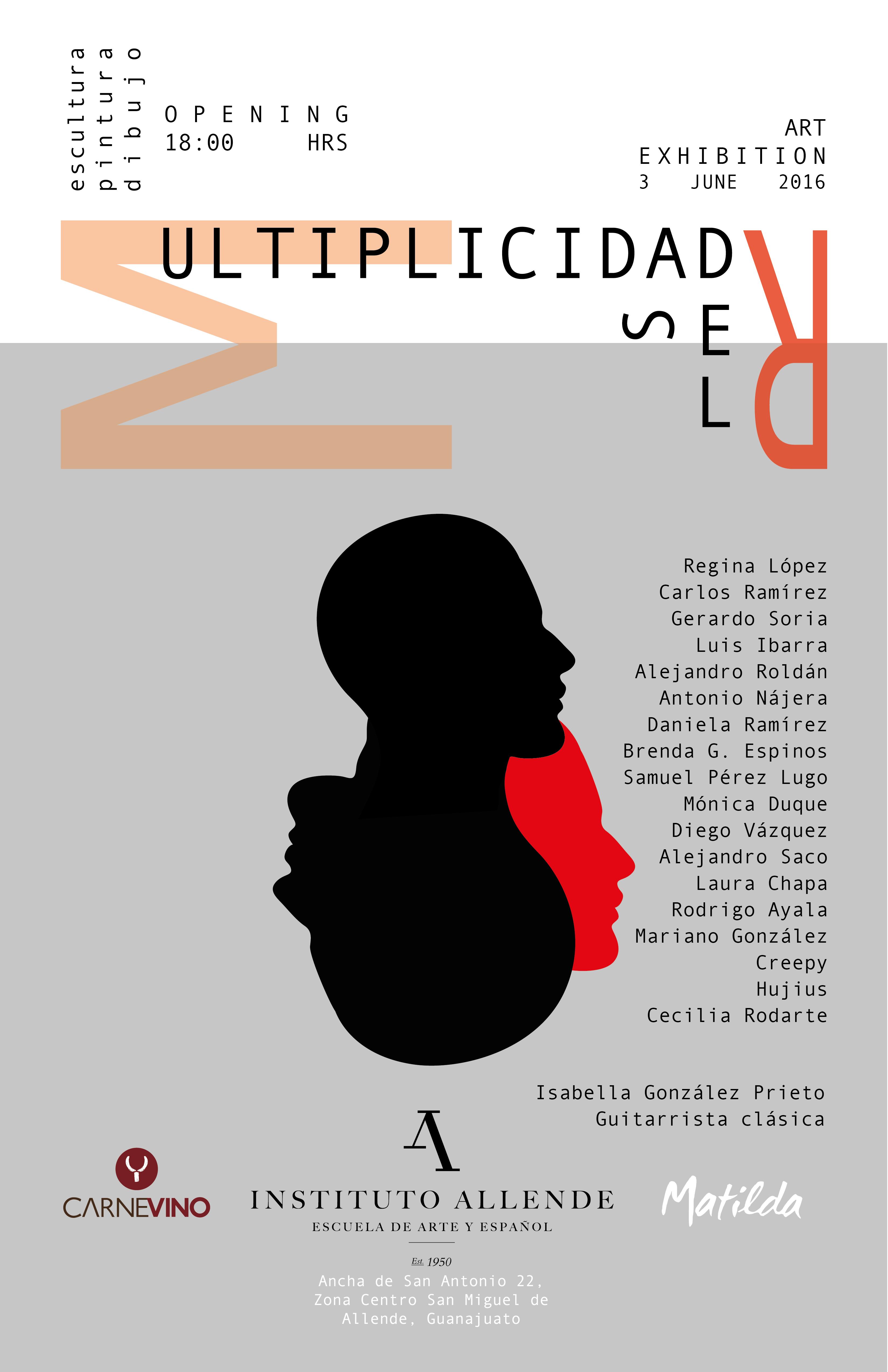 cartel2-01